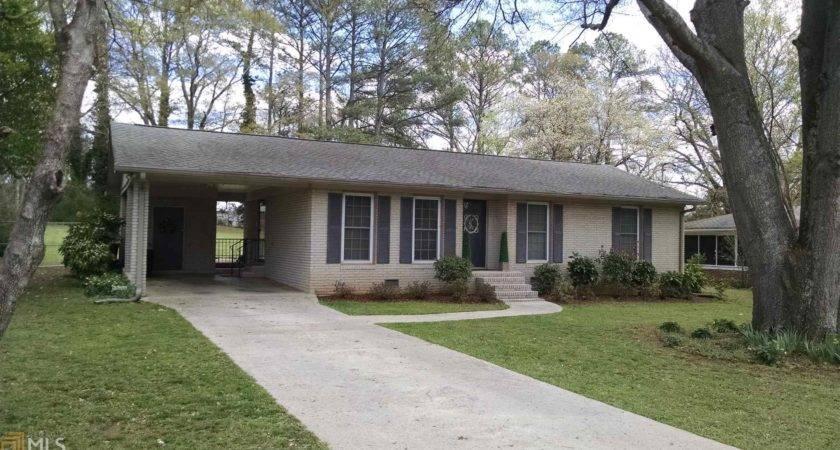 Greystone Real Estate Homes Sale