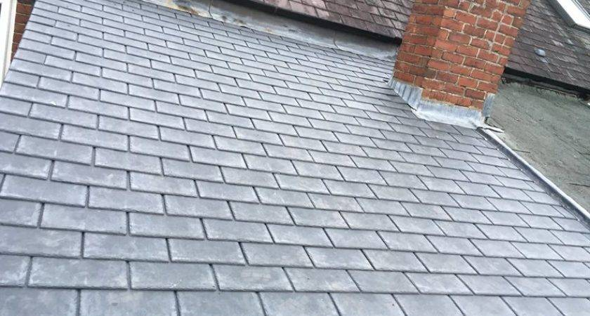 Guardian Home Improvements Roofers Gateshead Tyne
