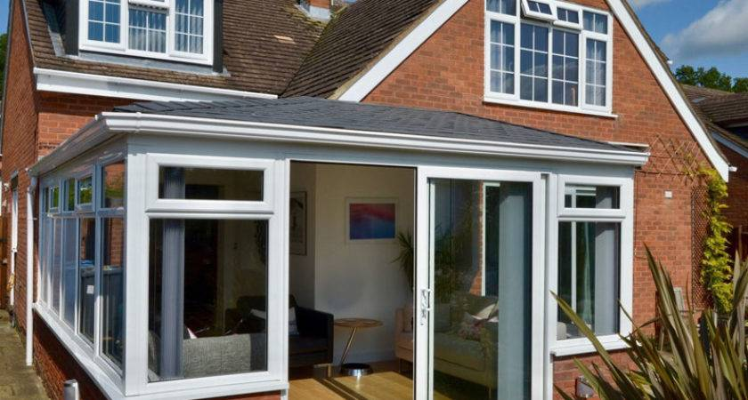 Guardian Replacement Roofs Homeview Windows