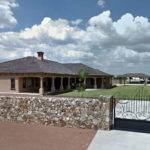 Hakes Brothers Homes Las Cruces New Custom