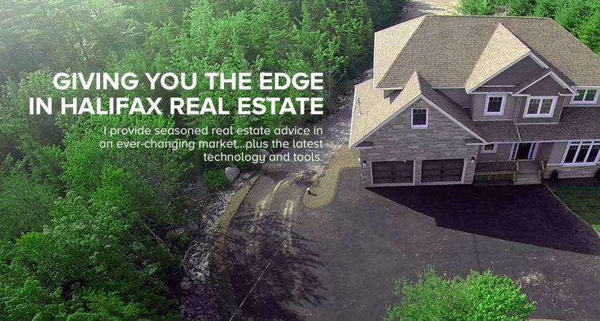 Halifax Real Estate Mls Listings Johnny Dulong