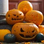 Halloween Decorating Ideas Costumes Activities Hgtv