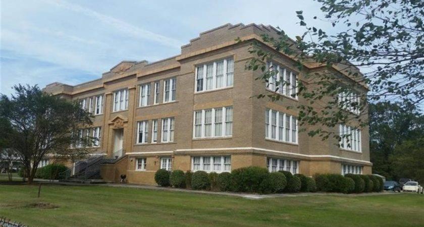 Hammond Eastside Apartments
