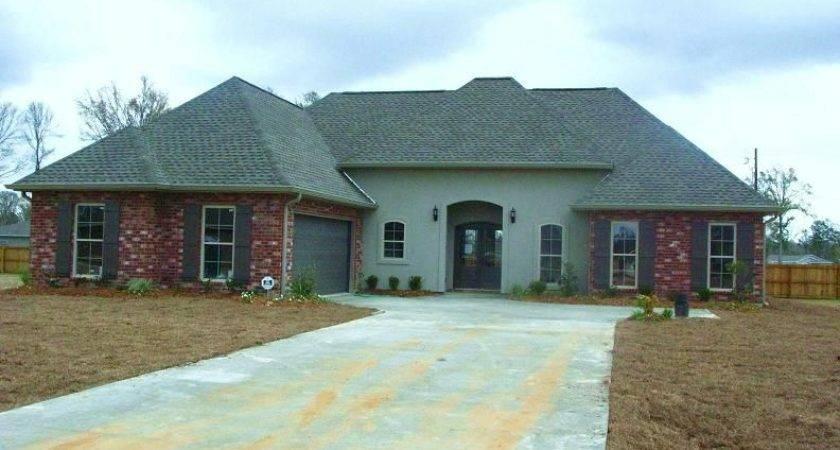 Hammond Home Sale Owner Homes Louisiana