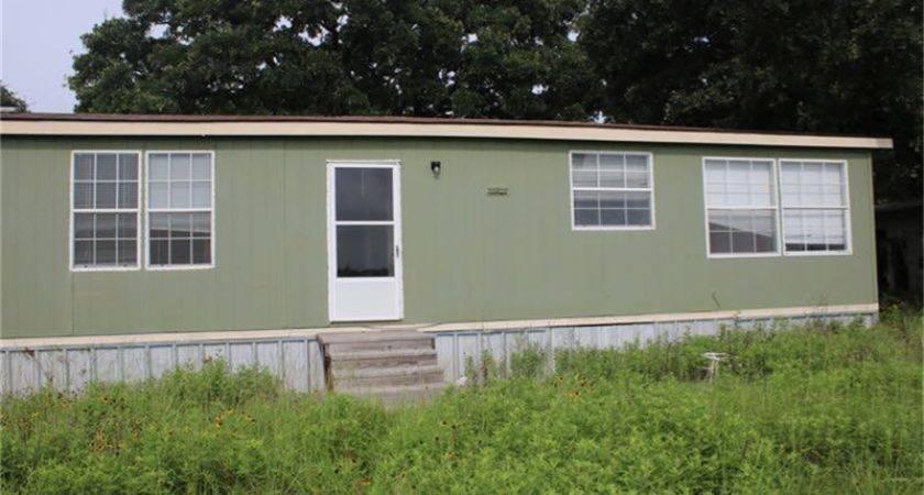 Hammond Homes Sale