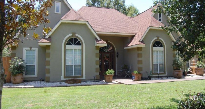 Hammond Louisiana Sale Owner Homes Fsbo