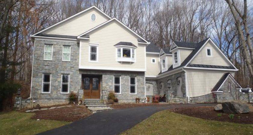 Hancock Bentzel Custom Homes Maryland
