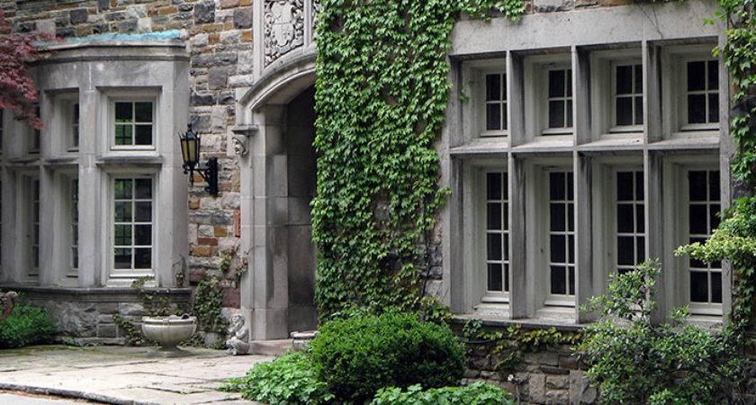 Hancock Park Luxury Real Estate