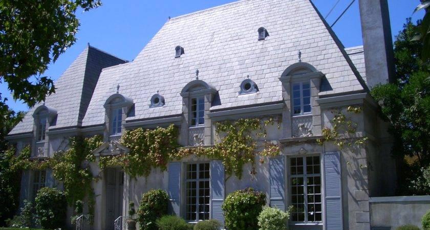 Hancock Park Real Estate Homes Sale
