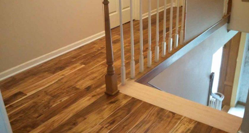 Hardwood Ceramic Tile Home Ideas