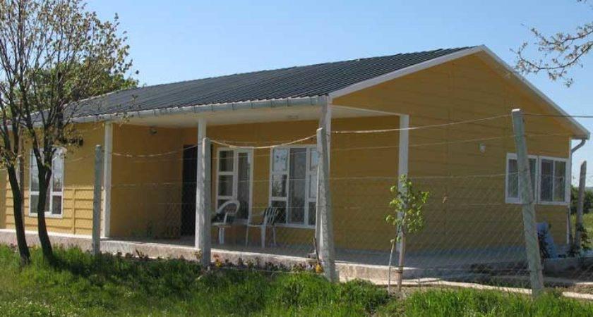 Harmonious Double Wide Mobile Homes Arkansas Kelsey