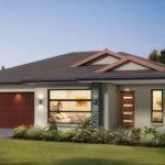 Harmony Ansa Homes