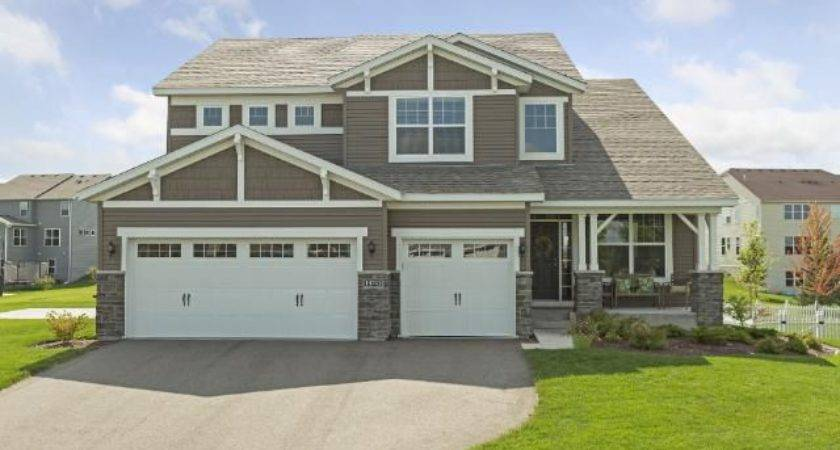 Harmony Ave Rogers Home Sale