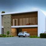 Harmony Homes Quality Cast Concrete