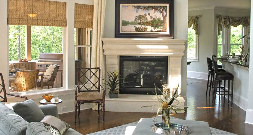 Harris Custom Homes Amarillo Manufactured Single Double Wide