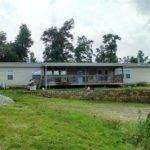 Harrison Home Loans Mortgage Refinance Rent Buy