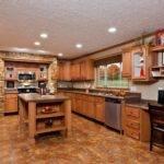 Hattiesburg Home Center Manufactured Dealer