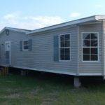 Hattiesburg Lot Johnny Repo Mobile Homes