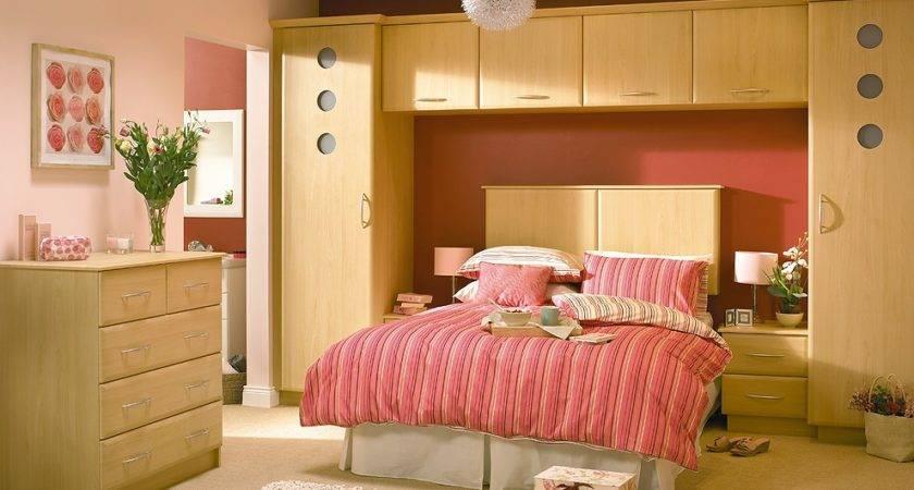 Have Huge Range Bedrooms Storage Accessories Suite Any