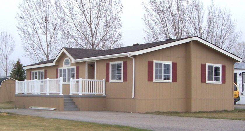 Having Cheap Trailer Homes Rent Away Our Best Place Buy
