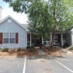 Hayfield Lane Greer Sale Real Estate