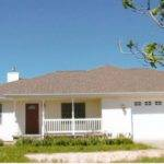 Hays Real Estate Homes Sale Max