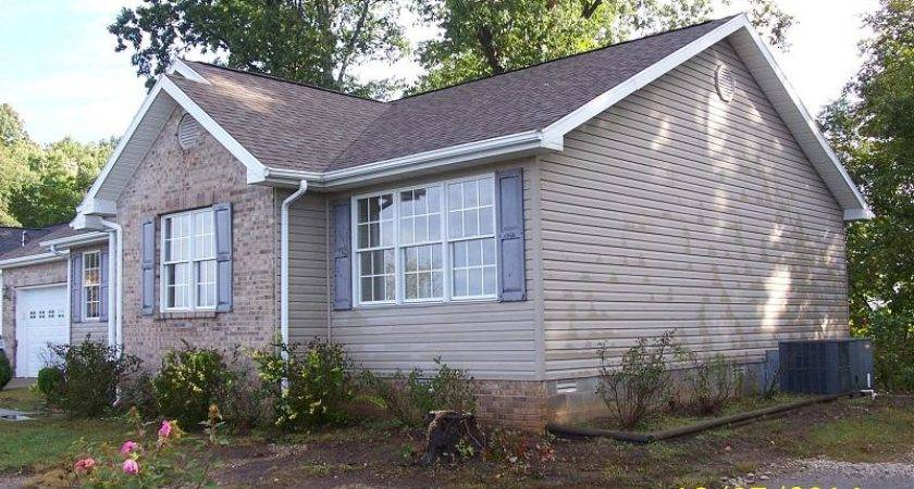 Hazard Home Loans Mortgage Refinance Rent Buy
