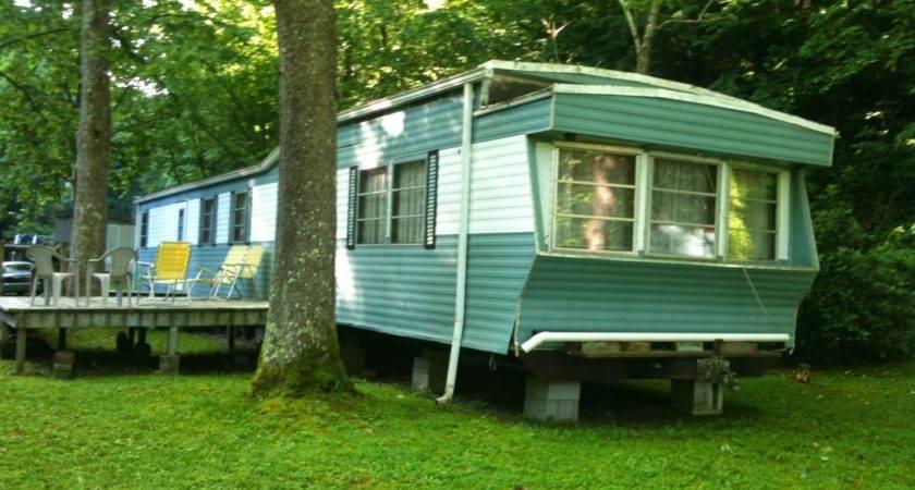 Hazard Kentucky Area Real Estate John Realty Mobile Home Sale