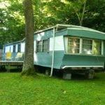 Hazard Kentucky Area Real Estate John Realty Mobile Home