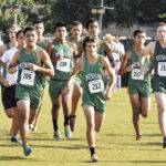 Hbu Invitational Cubettes Place Third Brenham Banner Press Sports