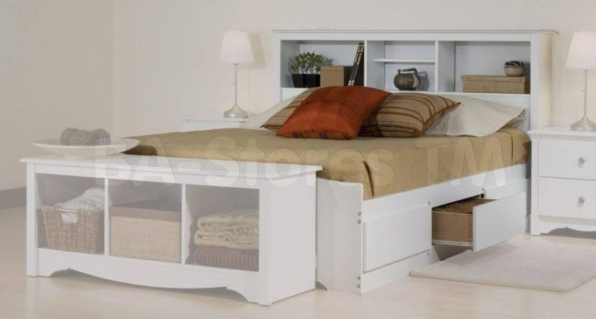 Headboard Archives Modern Home Interior Design Ideas Storage