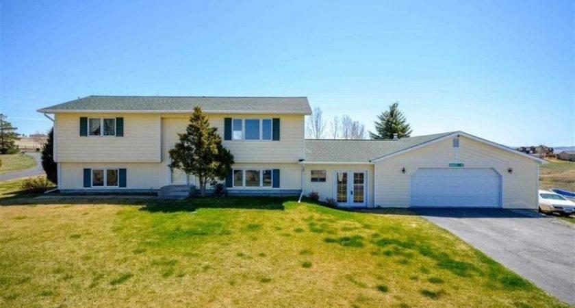 Helena Homes Sale Montana Brokers Pristine