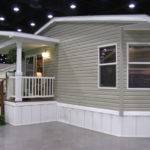 Hella Decks Porches Mobile Homes Glass Windows Framed