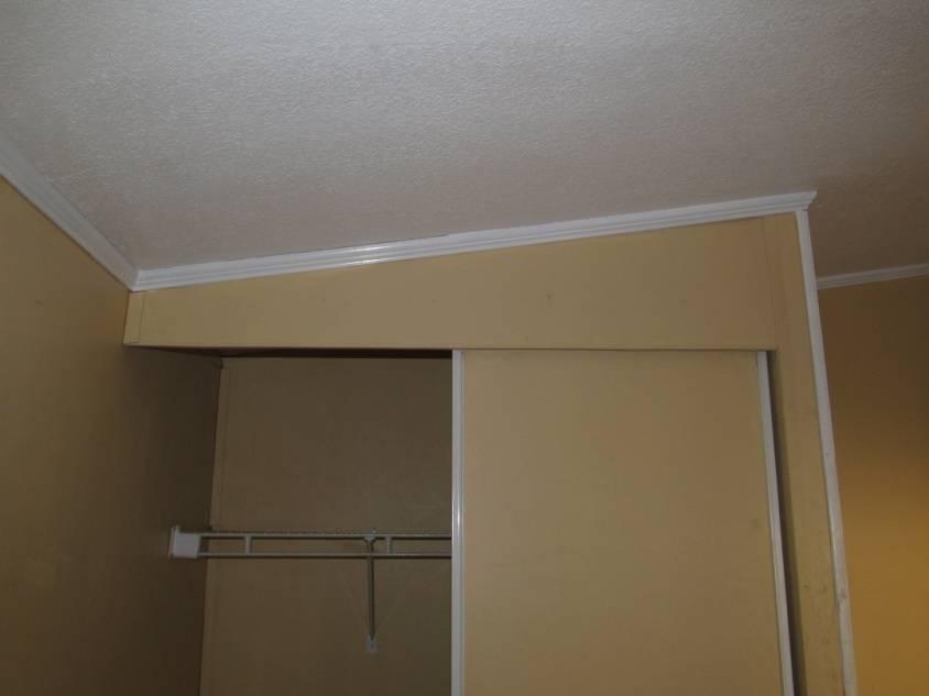 Help Closet Drywall Mobile Plaster Diy Chatroom
