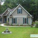 Hendersonville Home Sale Fsbo House