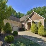 Hendersonville Homes Sale