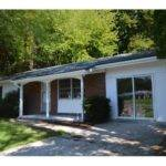 Hendersonville Mobile Homes Sale