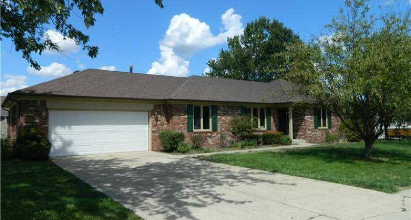 Hendricks County Indiana Fsbo Homes Sale
