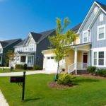 Here Most Affordable Housing Markets America