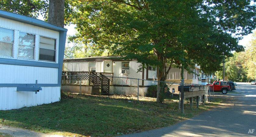 Heritage Mobile Home Williamsburg Apartment Finder
