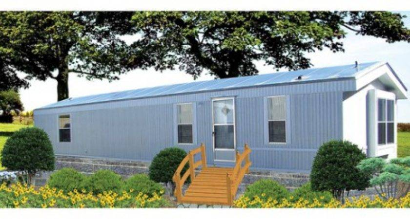 Heritage Mobile Homes Photos Bestofhouse