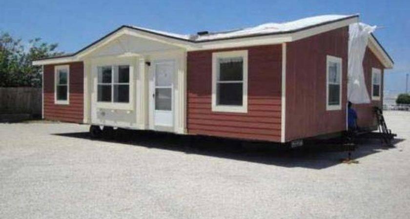 Heritage Modular Home Salvex