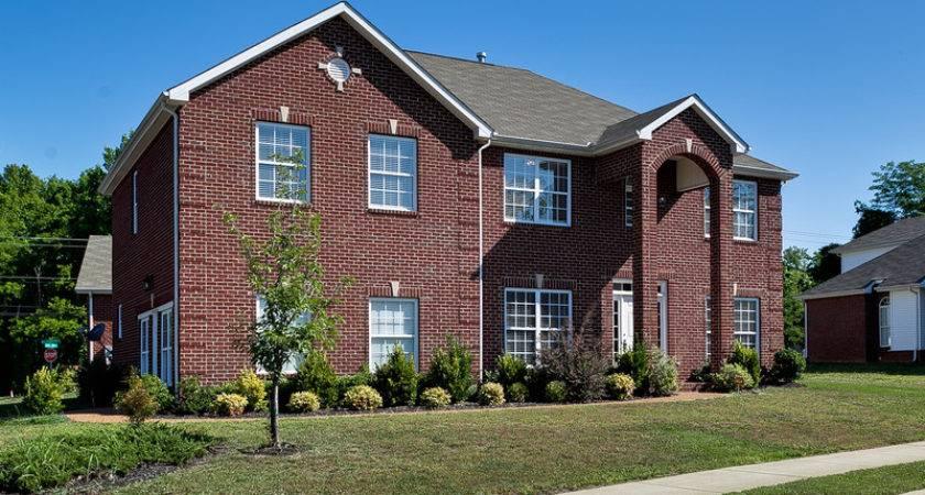 Hermitage Home Sale Greater Nashville Homes