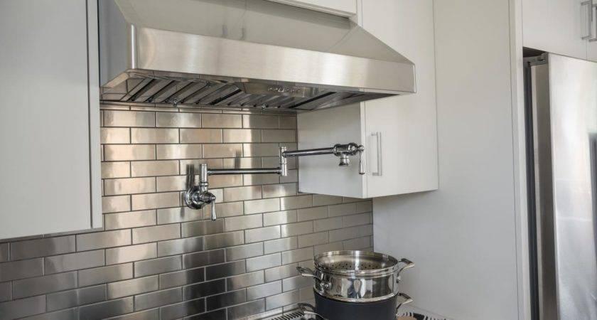 Hgtv Smart Home Kitchen