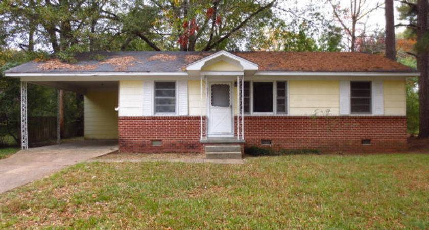 Hibner Tupelo Mississippi Detailed Property