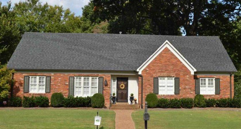 Hickory Crest Memphis Homes Sale