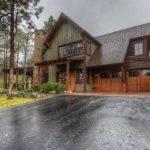 Hideout Durango Real Estate