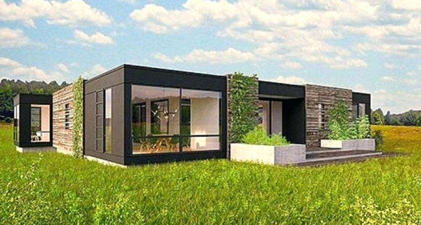 High End Modular Homes Home Floor Plans Luxury