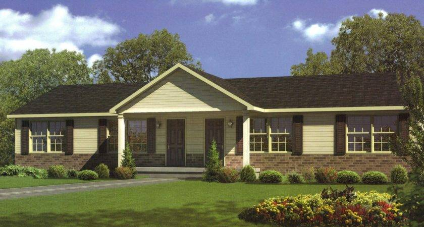 High Home Modular Sales Manufactured Homes