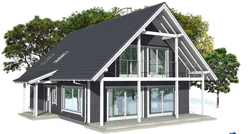 High Quality Affordable Home Plans Build Small
